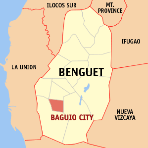 Baguio.png