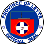 Leyte seal.png