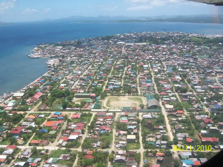 File:Surigao city aerial.jpg