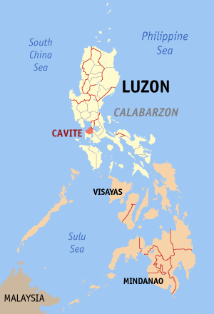 Cavite map.png