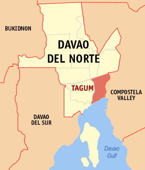 Tagum city davao del norte map locator.png