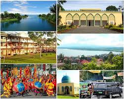 Marawi.city.collage.jpg