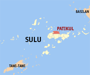 Ph locator sulu patikul.png