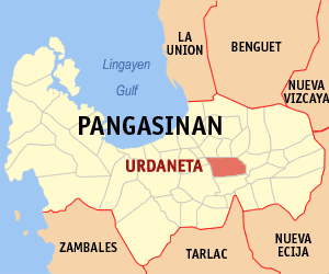 Urdaneta city pangasinan map locator.png