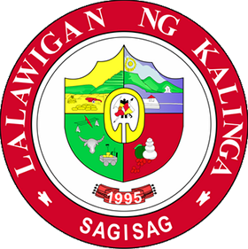 File:Ph seal kalinga.png