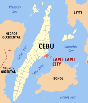 Lapu lapu city map locator.png