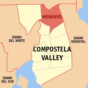 Ph locator compostela valley monkayo.png