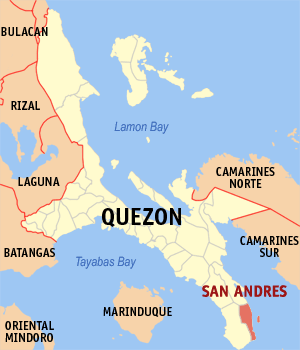 Ph locator quezon san andres.png