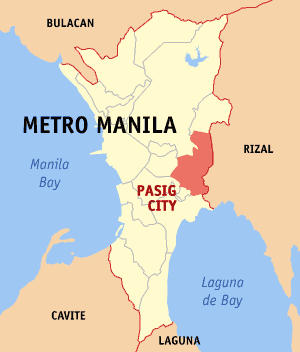 Pasig city.png