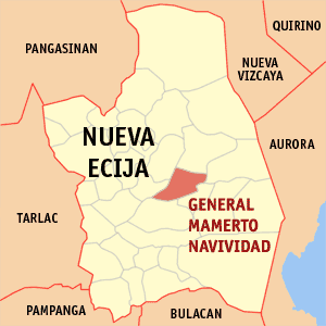 Ph locator nueva ecija general mamerto natividad.png