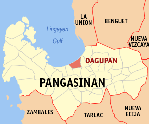 Dagupan city pangasinan map locator.png