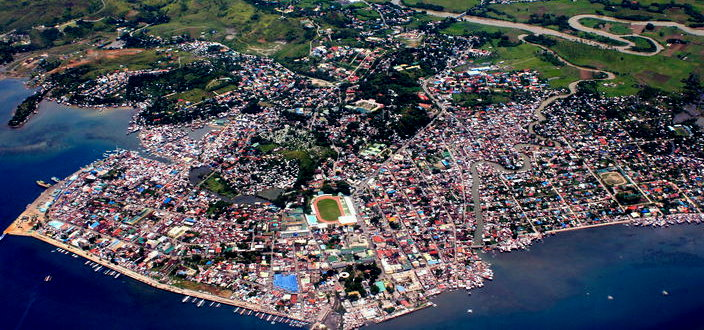 File:Surigao city aerial 1.jpg