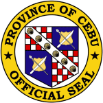 Cebu seal.png