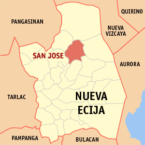 San jose city nueva ecija map locator.png