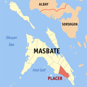 Ph locator masbate placer.png