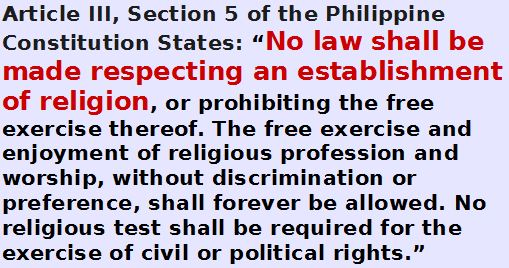 Constitution article 3 section 5.JPG