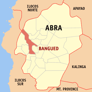 Bangued abra map locator.png
