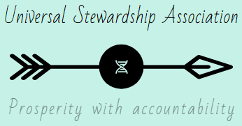 Universal stewardship association logo.PNG