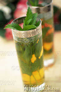 File:Peppermint-tea1.jpg