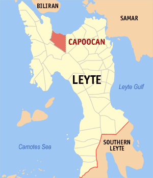 Ph locator leyte capoocan.png