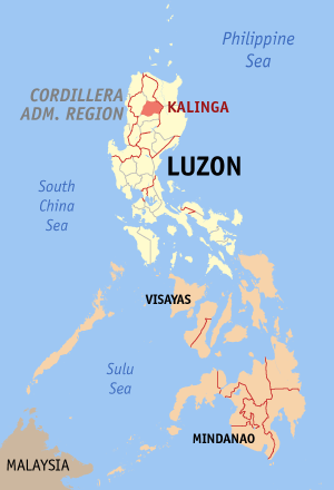 Kalinga philippines map locator.png