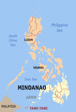 Tawi-tawi locator map.png