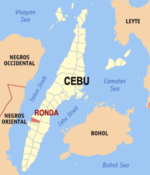 Ph locator cebu ronda.png