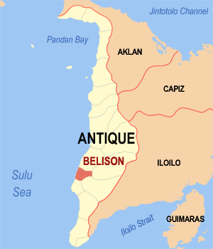 Antique belison.png