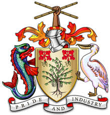 File:Barbados coat of arms.jpg