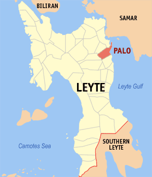 Ph locator leyte palo.png
