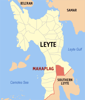 Ph locator leyte mahaplag.png