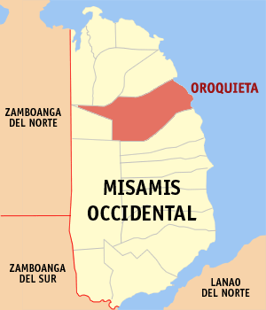 Misamis occidental oroquieta.png
