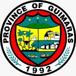 Islamic Religion Map Guimaras Province, Phi...