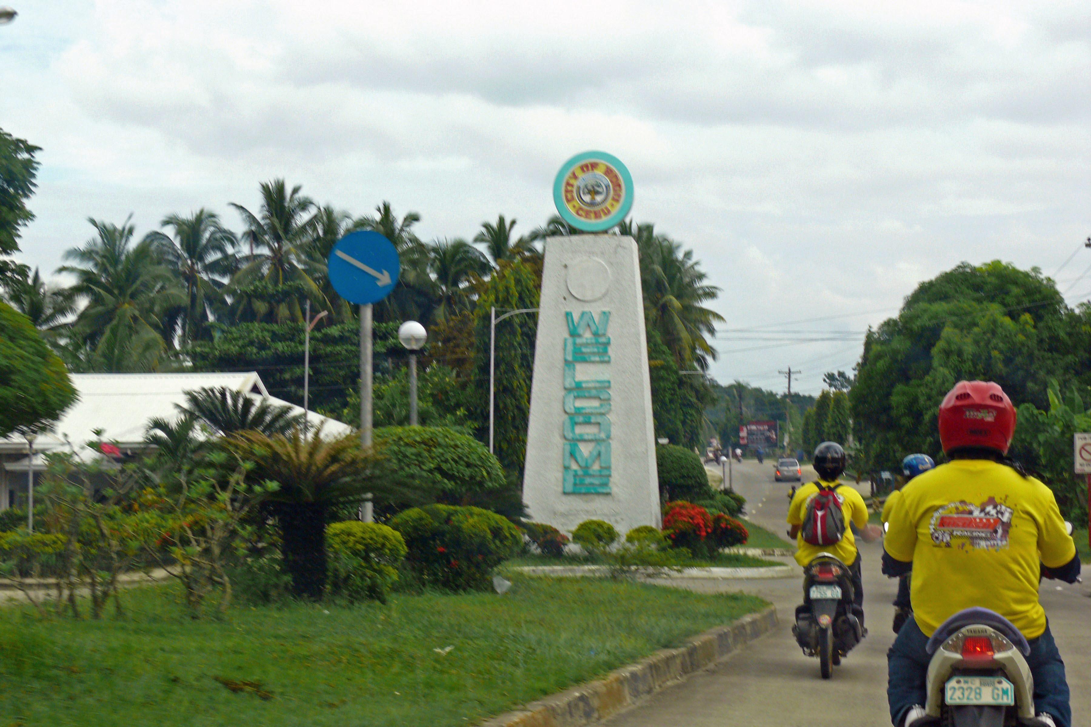 Bogo City Philippines  city photos : Welcome to Bogo City Portal to The Philippines