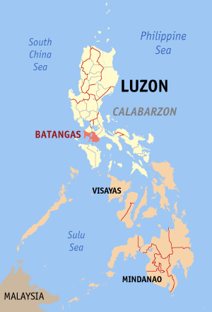 Batangas map.png
