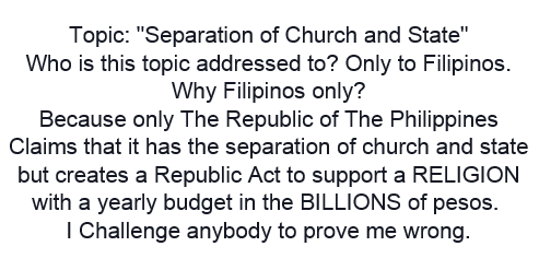 File:Separation of church and state.png