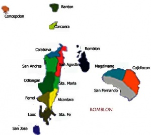 Romblon map.jpg