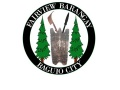 Fairview Baguio City logo seal.jpg