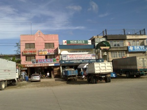 GG's Hardware and Auto Supply, Poblacion, Buug, Sibugay.jpg