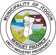 Ph seal benguet itogon.png