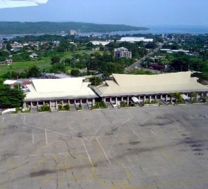 Davao city airport old 01.jpg