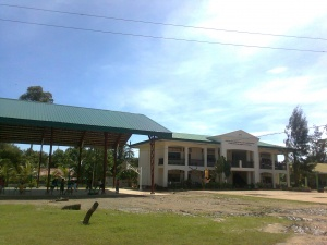 Elementary school of zambowood zamboanga city 1.jpg