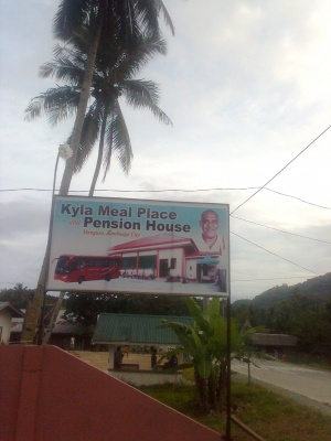 Kyla meal place pension house mangusu zamboanga city.jpg