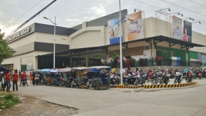 Gaisano Capital Sogod.JPG