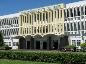 Catanduanes state colleges virac.jpg