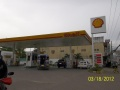 Shell gas station of carmen cagayan de oro city misamis oriental.JPG