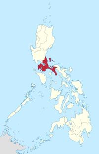 Region 4-A Calabarzon Luzon.png