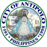 Ph seal rizal antipolo.png