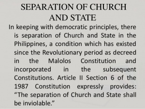 Separation of church and state philippines.jpg