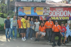 Ming Joy Store, Old Cabalan, Olongapo City.jpg